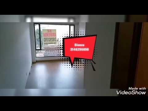 Oficinas y Consultorios, Alquiler, Bogotá - $1.150.000
