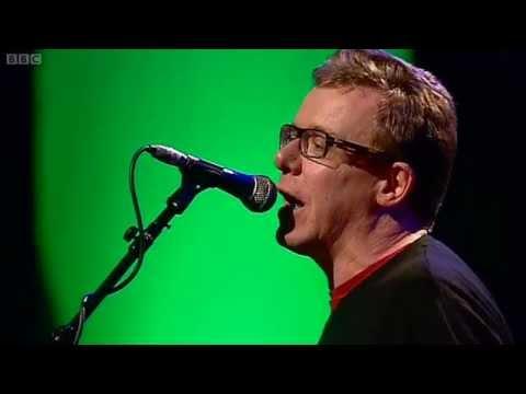 Proclaimers : Mattie's Rag (Live Gerry Rafferty Tribute 1/3)