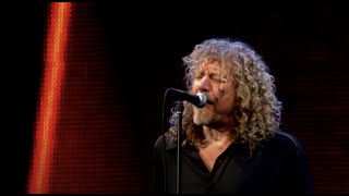 Led Zeppelin   Kashmir (Live From Celebration Day) (Official Video)