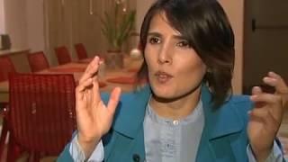 My exclusive interview with lovely Tanita Tikaram