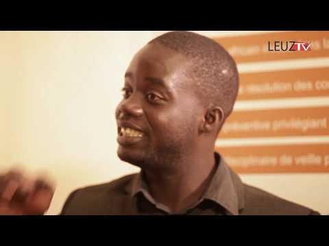 Ndaw Ak Diiné : SOUFI et WAHABI la guerre des idéologies