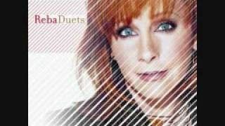 Reba and Justin Timberlake- The Only Promise That Remains (with lyrics)