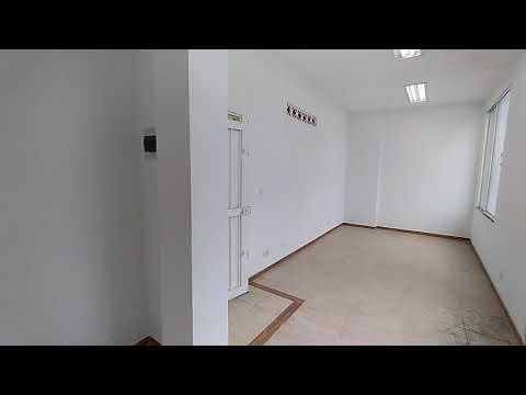 Oficinas y Consultorios, Alquiler, San Nicolás - $700.000