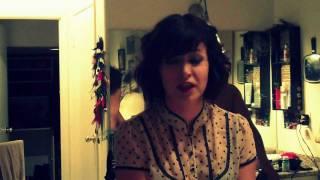 Taryns Audition video 2