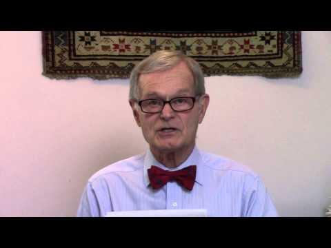 Léčba prostatitidy přístroje CLINIC