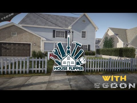 mp4 House Flipper Tutorial, download House Flipper Tutorial video klip House Flipper Tutorial