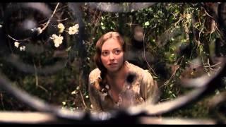 "Les Miserables - TV Spot: ""Medley"""
