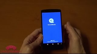 Android Call Blocker App Review
