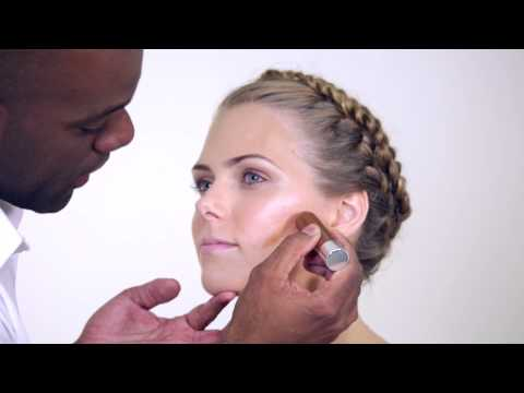 Chubby Stick Sculpting Contour by Clinique #3