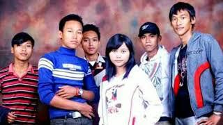 D'Paspor - Cinta Tak Di Restui (Official Audio)
