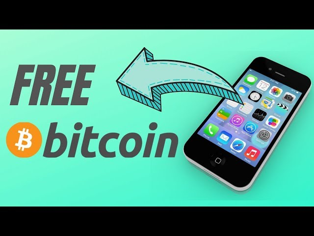 apps that pay you bitcoin