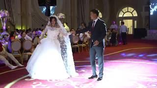 Ержан & Айнур Свадебный вальс