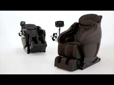 Dreamcatcher ZA17 Video video2