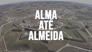 Video de apoio a luta de Almeida!