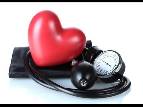 Síntomas de la tensión arterial alta son dolor de cabeza