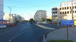 Национальный проект «Безопасные и качественные автомобильные дороги» в Черкесске