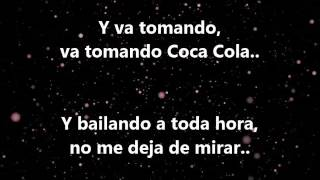 Los Fatales   Comadre,Compadre   Lyrics