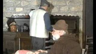 Македонски народни приказни- Кој друго му...