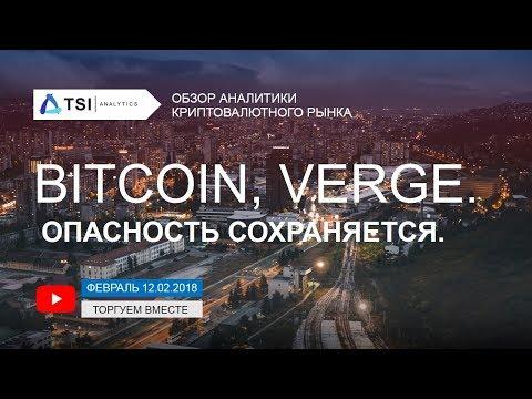 Кран криптовалюты отзывы