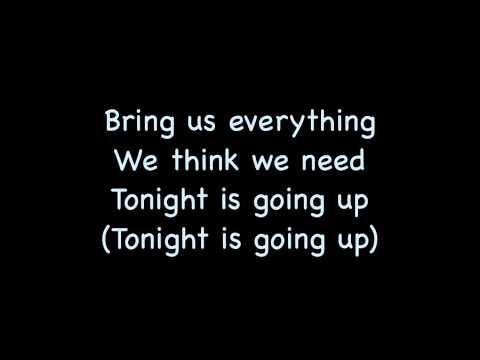 Natalie La Rose Ft Jeremih - Somebody Lyrics