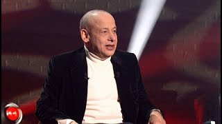 Александр Асмолов. Линия жизни / Телеканал Культура