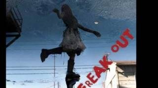 Avril Lavigne - Freak Out (with lyrics) HD