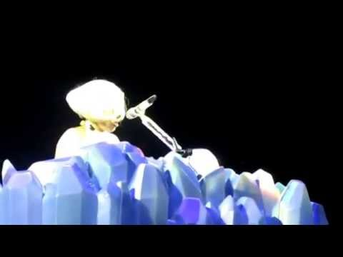 Baixar Música – Whole Lotta Love – Lady Gaga – Mp3
