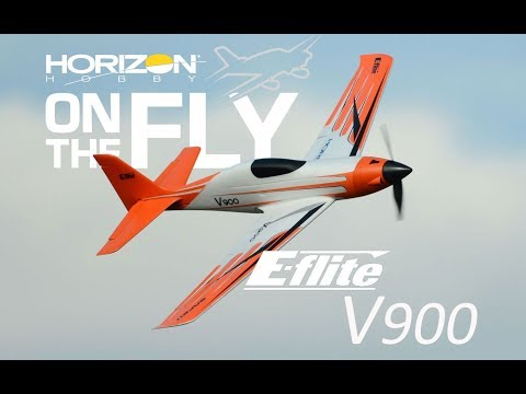 on-the-fly-eflite-v900