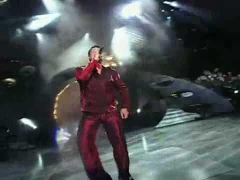 руки вверх думала концерт ruki vverh - dumala LIVE!!!
