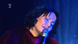 Zora Jandova - Femme Fatale