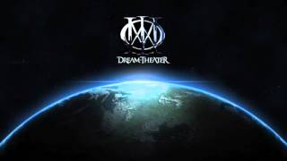 Dream Theater- Behind The Veil Vocals Only / Isolated Track / James LaBrie