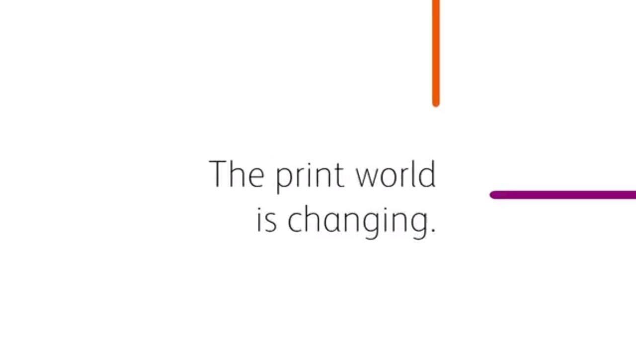 Des imprimeurs partagent leurs défis, leurs conseils et leurs stratégies gagnantes YouTube Vidéo