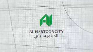 Al Habtoor City Construction Progress Time-lapse (April 2012 – April 2018)