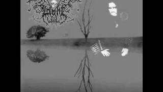 Drowning the Light - To Know Death