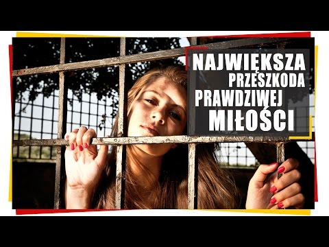 Opinie leczenia alkoholizmu Krasnodar Territory