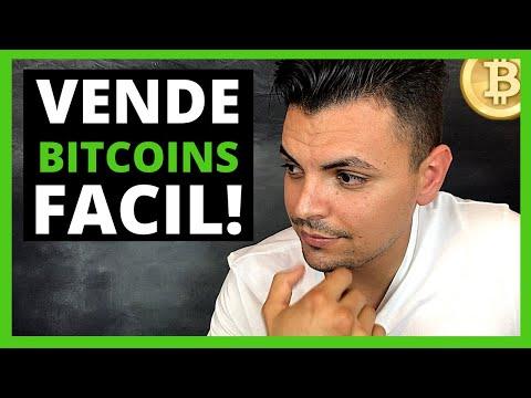 A bitcoint használó vállalatok