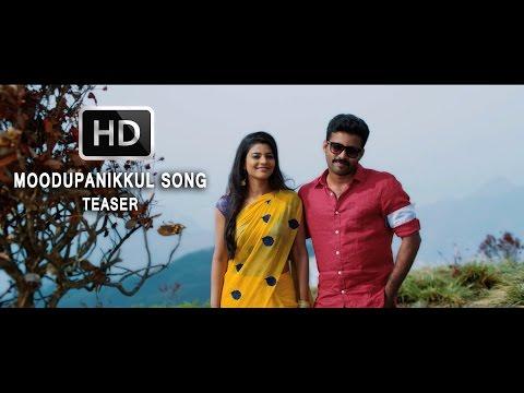 Moodupanikkul Song Teaser - Thirudan Police