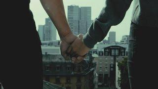 Silla Feat. David Pino   Über Den Dächern (Official Video)