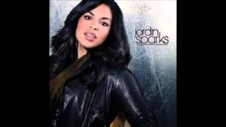 Jordin Sparks ft. Shaggy - Casual Love