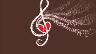 اغاني حصرية الفنانة تالة احكي باهمسك تحميل MP3