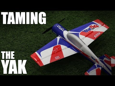 flite-test--taming-the-yak--tips