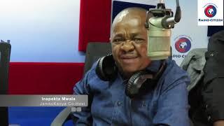 Mambo 5 Ya Kushangaza Kuwahusu Magwiji {Vincent Ateya Na Kigogo Inspekta Mwala }#JamboKenya