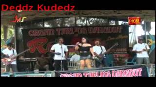 Download lagu Jaluk Imbuh Nia Mp3