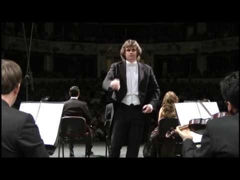 Carl Orff <br> Carmina Burana