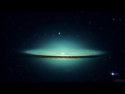 Загадки возникновения Вселенной. Документальный фильм