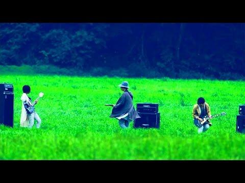前前前世 (movie ver.) RADWIMPS MV