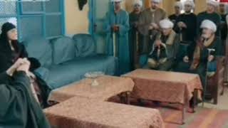 بني خالد بمصر لمحه عن تاريخ الخوالد بصعيد مصر تحميل MP3