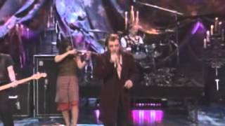 """Video thumbnail of """"A Perfect Circle - 3 Libras (live @ The Tonight Show)"""""""