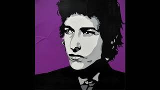 Ring Them Bells - Bob Dylan Cover