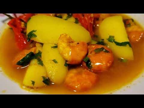 Shutki Shira…Sylheter Special..bangali cooking recipe 😋 Rumana's kitchen. usa 🇺🇸